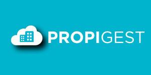 Propigest - Àrea de Clients