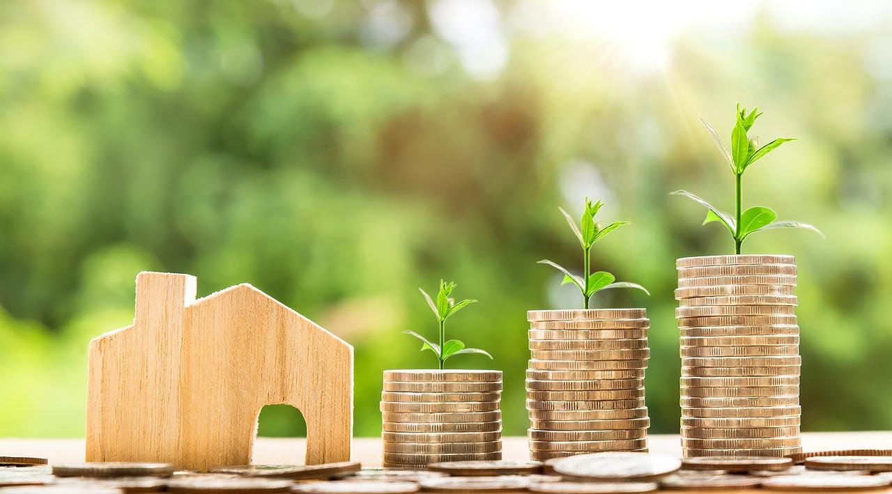 costos-afegits-compra-habitatge