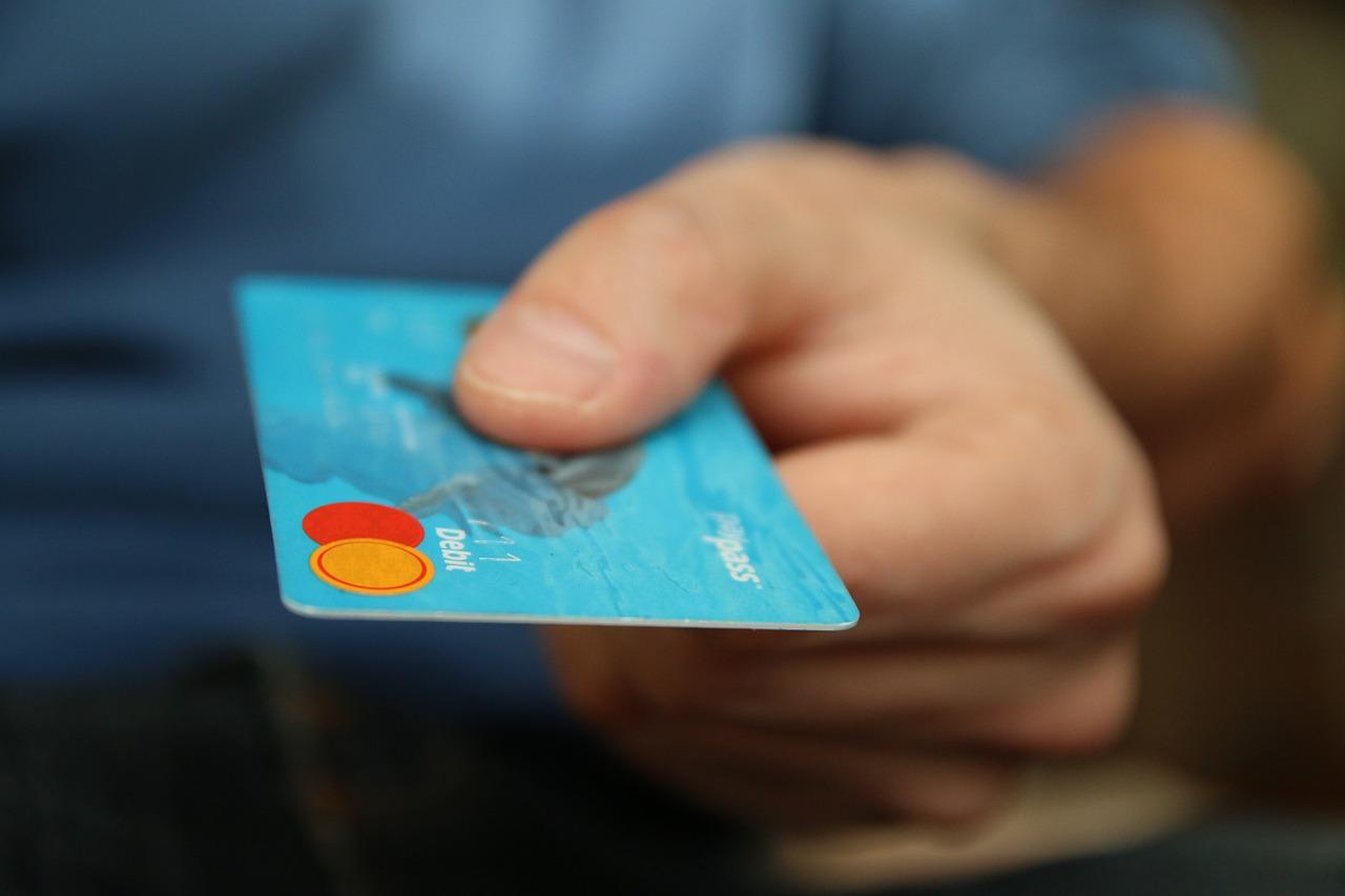IPC (Índex de Preus al Consum)