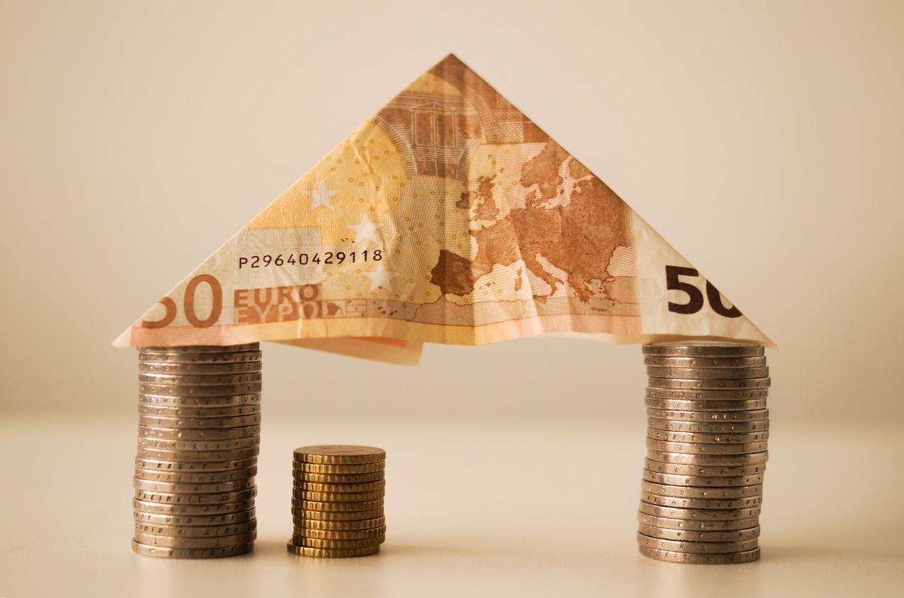 Nova Llei hipotecària