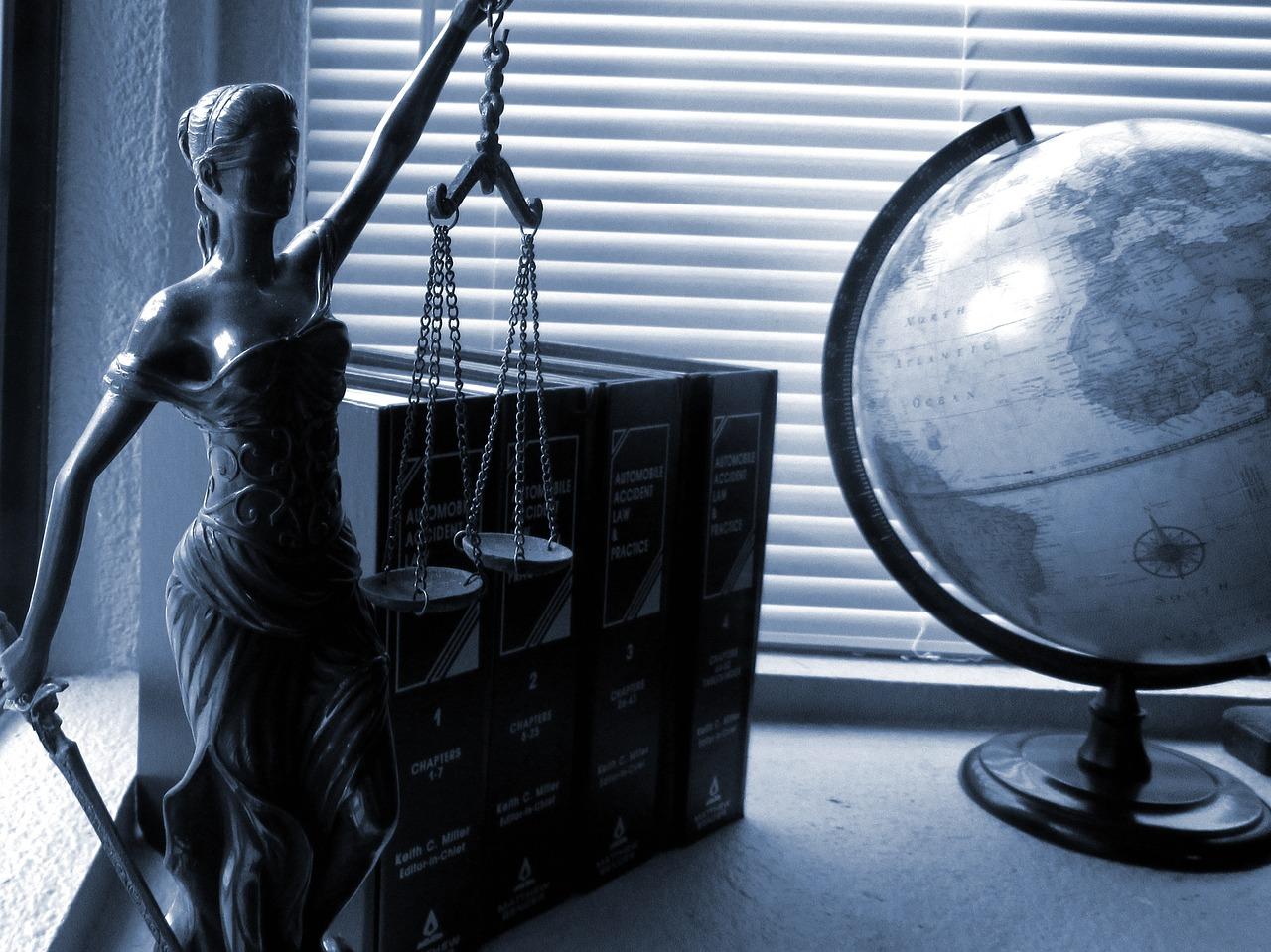 Llei crèdit immobiliari, les hipoteques