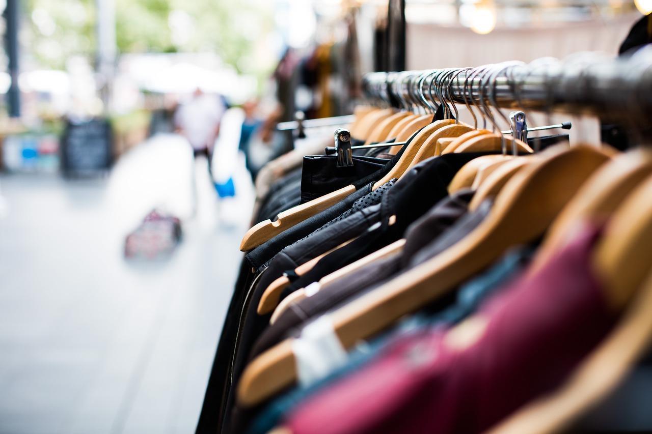 IPC juny 2019, valors del consum