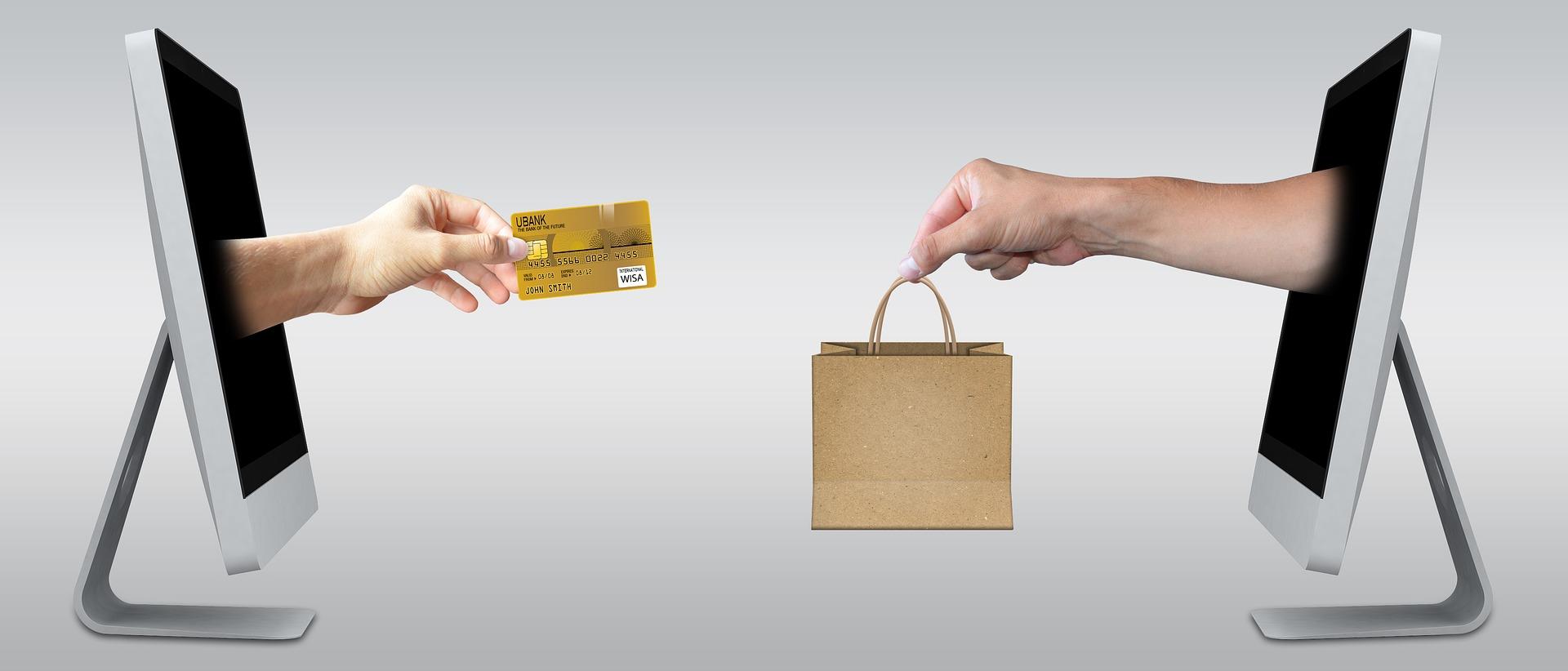 IPC agost (Índex de Preus al Consum)