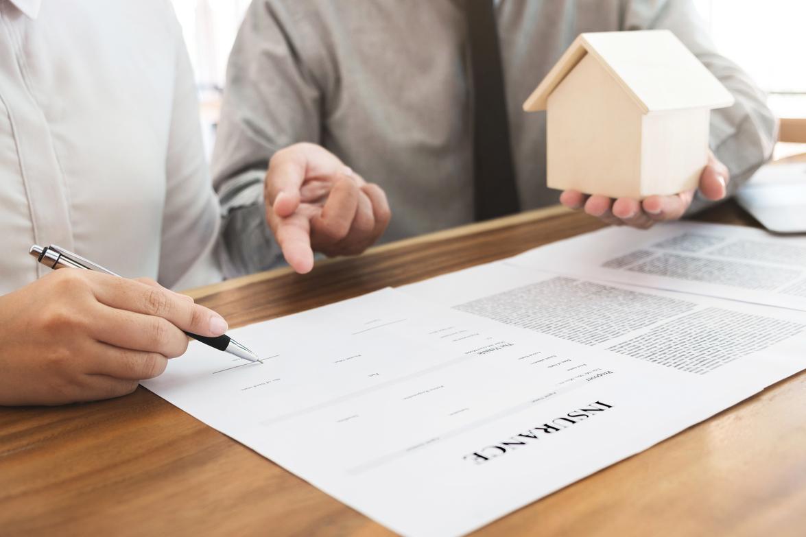 Assegurança i propietaris